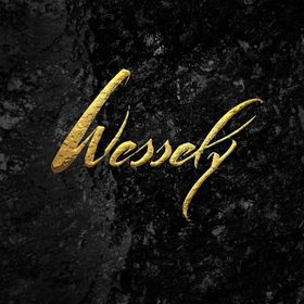 Wessely Jewel