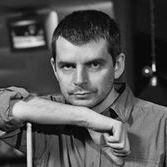 Андрей Вязников