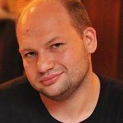 Alexey Ryskin