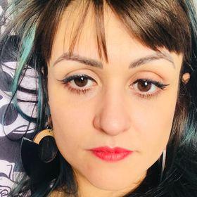 Nádia Madeira