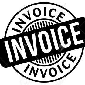 InvoiceInfoMedia