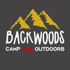 Backwoods Camp and Outdoors