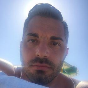 Marco Brizzante