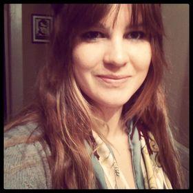 Jill Tanner