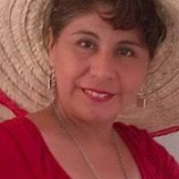 Margarita Alvarez García