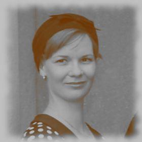 Tereza Janková