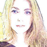 Tania Hunt