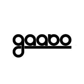 Gaabo