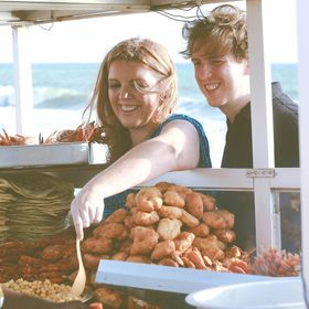 Food Fun Travel