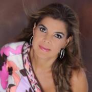 Sylvia Gereda Valenzuela