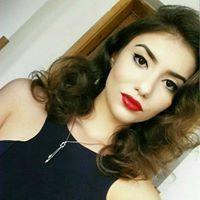 Bianca Ionescu