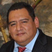 Carlos Aquino