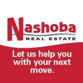 Nashoba Real Estate, Inc.