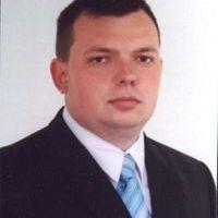 Krzysztof Turecki