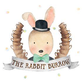 The Rabbit Burrow