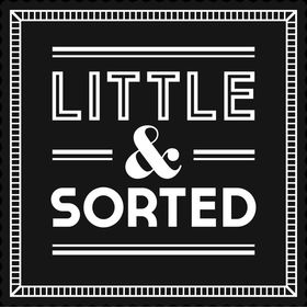 Little & Sorted