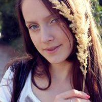 Julia Andriyanova