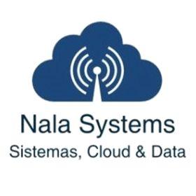 Nala Systems