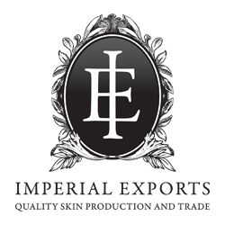 Imperial Exports