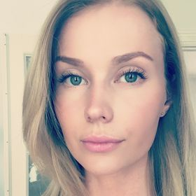 Nina Zachariassen