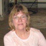 Joanne Hosler