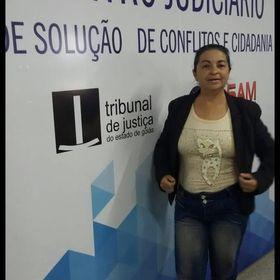 valda Andrade