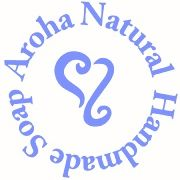 Aroha Soaps New Zealand Ltd