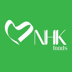 NHK Foods