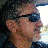 Jesús Ruiz Santana