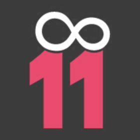 infinite11s