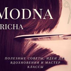 ModnaPricha