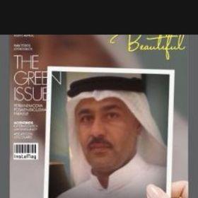 Abdalla Alaziz