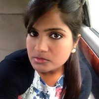 Bunny Sandhu