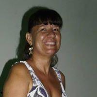 Telma Christina Berti