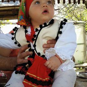 Nursena Sude