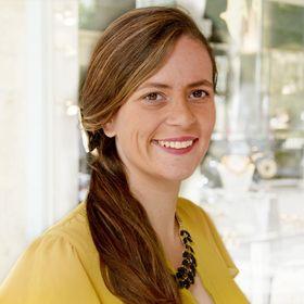 Marie Van Haecke