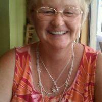 Nancy Bates