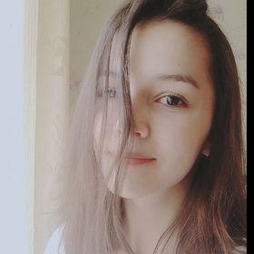 Кононченко Карина Андреевна