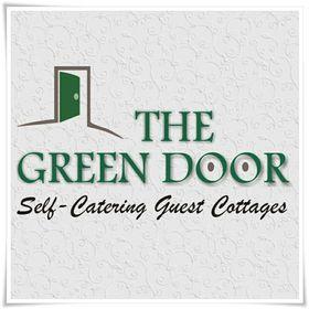 The Green Door Cottages