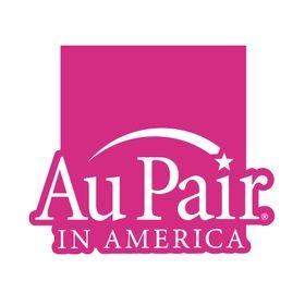 Au Pair in America (AIFS Poland)