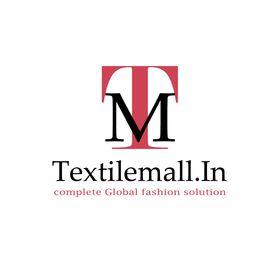Textile Mall