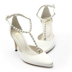 Adrienne Shoes