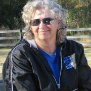 Deborah Hopkins