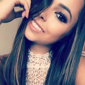 Klarissa Rodriguez