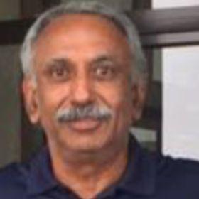 Indrapal Randhawa