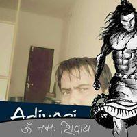 Aanand Singh
