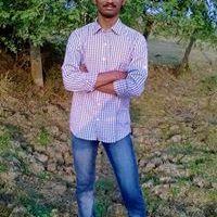 NJ Kumar
