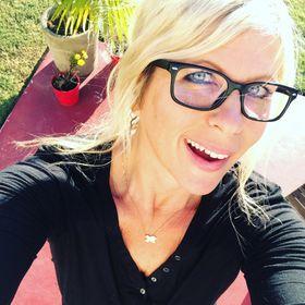 Jen Baucom-Hypothyroidism, Thyroid, Chakras + Spiritual Wellness