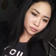 Linda Tam