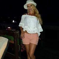 Dana Ciocan